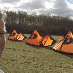 kite size kitesurfing dublin